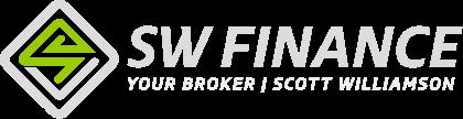 SW Finance