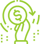 SW Finance Repayments Icons